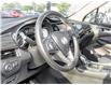 2017 Buick Envision Essence (Stk: PR4637) in Windsor - Image 12 of 25