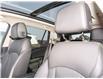 2017 Buick Envision Essence (Stk: PR4637) in Windsor - Image 13 of 25