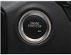 2017 Buick Envision Essence (Stk: PR4637) in Windsor - Image 14 of 25