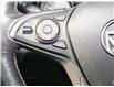 2017 Buick Envision Essence (Stk: PR4637) in Windsor - Image 16 of 25