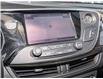 2017 Buick Envision Essence (Stk: PR4637) in Windsor - Image 23 of 25