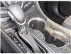 2017 Buick Envision Essence (Stk: PR4637) in Windsor - Image 20 of 25