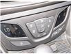 2017 Buick Envision Essence (Stk: PR4637) in Windsor - Image 21 of 25