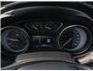 2017 Buick Envision Essence (Stk: PR4637) in Windsor - Image 19 of 25