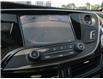 2017 Buick Envision Essence (Stk: PR4637) in Windsor - Image 22 of 25