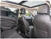 2017 Buick Envision Essence (Stk: PR4637) in Windsor - Image 24 of 25