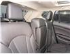 2017 Buick Envision Essence (Stk: PR4637) in Windsor - Image 25 of 25