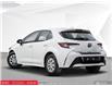 2021 Toyota Corolla Hatchback Base (Stk: CO9815) in Windsor - Image 4 of 23