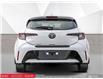 2021 Toyota Corolla Hatchback Base (Stk: CO9815) in Windsor - Image 5 of 23