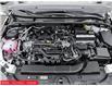 2021 Toyota Corolla Hatchback Base (Stk: CO9815) in Windsor - Image 6 of 23