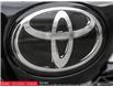 2021 Toyota Corolla Hatchback Base (Stk: CO9815) in Windsor - Image 9 of 23