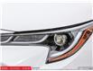 2021 Toyota Corolla Hatchback Base (Stk: CO9815) in Windsor - Image 10 of 23