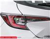 2021 Toyota Corolla Hatchback Base (Stk: CO9815) in Windsor - Image 11 of 23