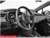 2021 Toyota Corolla Hatchback Base (Stk: CO9815) in Windsor - Image 12 of 23