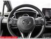 2021 Toyota Corolla Hatchback Base (Stk: CO9815) in Windsor - Image 13 of 23