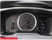 2021 Toyota Corolla Hatchback Base (Stk: CO9815) in Windsor - Image 14 of 23