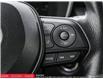 2021 Toyota Corolla Hatchback Base (Stk: CO9815) in Windsor - Image 15 of 23