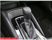 2021 Toyota Corolla Hatchback Base (Stk: CO9815) in Windsor - Image 17 of 23