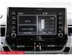 2021 Toyota Corolla Hatchback Base (Stk: CO9815) in Windsor - Image 18 of 23