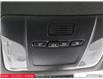 2021 Toyota Corolla Hatchback Base (Stk: CO9815) in Windsor - Image 19 of 23