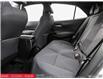 2021 Toyota Corolla Hatchback Base (Stk: CO9815) in Windsor - Image 21 of 23