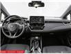 2021 Toyota Corolla Hatchback Base (Stk: CO9815) in Windsor - Image 22 of 23