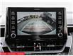 2021 Toyota Corolla Hatchback Base (Stk: CO9815) in Windsor - Image 23 of 23