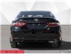 2021 Toyota Camry SE (Stk: CA3739) in Windsor - Image 5 of 23