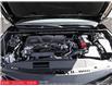 2021 Toyota Camry SE (Stk: CA3739) in Windsor - Image 6 of 23