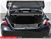 2021 Toyota Camry SE (Stk: CA3739) in Windsor - Image 7 of 23