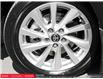 2021 Toyota Camry SE (Stk: CA3739) in Windsor - Image 8 of 23
