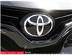 2021 Toyota Camry SE (Stk: CA3739) in Windsor - Image 9 of 23