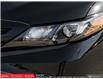 2021 Toyota Camry SE (Stk: CA3739) in Windsor - Image 10 of 23