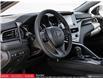 2021 Toyota Camry SE (Stk: CA3739) in Windsor - Image 12 of 23
