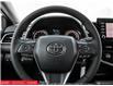 2021 Toyota Camry SE (Stk: CA3739) in Windsor - Image 13 of 23