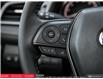 2021 Toyota Camry SE (Stk: CA3739) in Windsor - Image 15 of 23