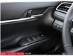 2021 Toyota Camry SE (Stk: CA3739) in Windsor - Image 16 of 23