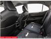 2021 Toyota Camry SE (Stk: CA3739) in Windsor - Image 21 of 23