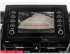2021 Toyota Camry SE (Stk: CA3739) in Windsor - Image 23 of 23