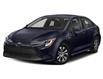 2022 Toyota Corolla Hybrid Base w/Li Battery (Stk: CO6088) in Windsor - Image 1 of 9