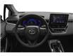 2022 Toyota Corolla Hybrid Base w/Li Battery (Stk: CO6088) in Windsor - Image 4 of 9