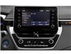 2022 Toyota Corolla Hybrid Base w/Li Battery (Stk: CO6088) in Windsor - Image 7 of 9