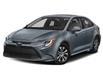 2022 Toyota Corolla Hybrid Base w/Li Battery (Stk: CO6676) in Windsor - Image 1 of 9