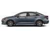 2022 Toyota Corolla Hybrid Base w/Li Battery (Stk: CO6676) in Windsor - Image 2 of 9