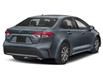 2022 Toyota Corolla Hybrid Base w/Li Battery (Stk: CO6676) in Windsor - Image 3 of 9