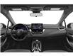 2022 Toyota Corolla Hybrid Base w/Li Battery (Stk: CO6676) in Windsor - Image 5 of 9