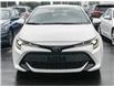 2020 Toyota Corolla Hatchback Base (Stk: TR0468) in Windsor - Image 2 of 25