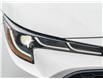 2020 Toyota Corolla Hatchback Base (Stk: TR0468) in Windsor - Image 3 of 25
