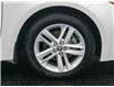2020 Toyota Corolla Hatchback Base (Stk: TR0468) in Windsor - Image 5 of 25