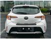 2020 Toyota Corolla Hatchback Base (Stk: TR0468) in Windsor - Image 6 of 25